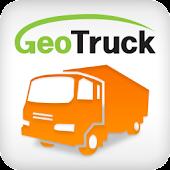 [한국화물운송] 지오트럭 (GeoTruck)