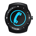 Smart Watch CALL client icon