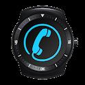 Smart Watch CALL client