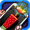 Firecracker & Firework icon