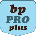 Backpage Pro Plus