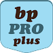 Backpage Pro Plus icon