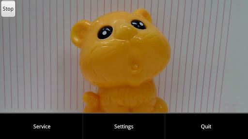 玩工具App|RepliedCamera免費|APP試玩