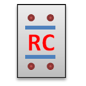 RC Design for Tablets