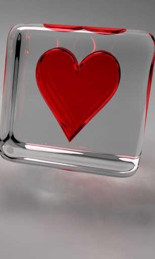 Happy Valentines Day LWP