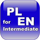 Vocabulary Trainer (PL/EN) Int
