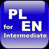 Vocabulary Trainer (PL/EN) Int