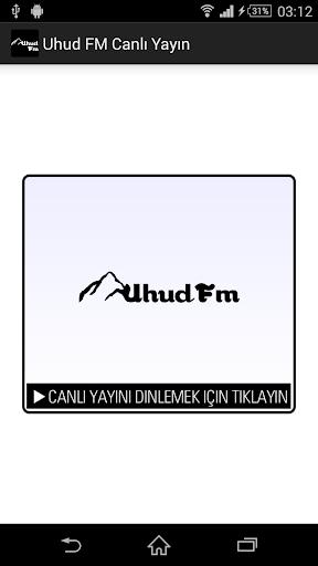 Uhud FM