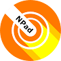 Drum Pad- NPad APK icon