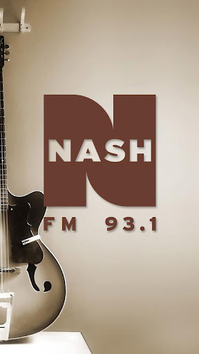 NASH FM 93.1