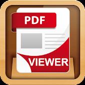 pdf viewer free