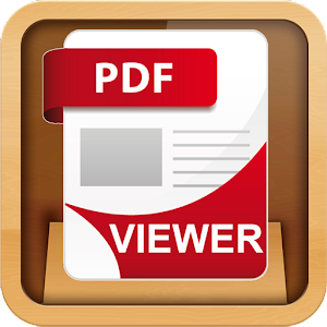 Download pdf viewer free apk for laptop download android for Document viewer pdf apk