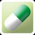 MediLog icon