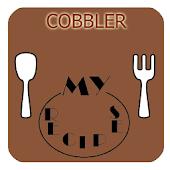 COBBLER RECIPES