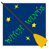 Witch Winds Lite