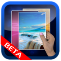 HD Wallpapers Beta icon