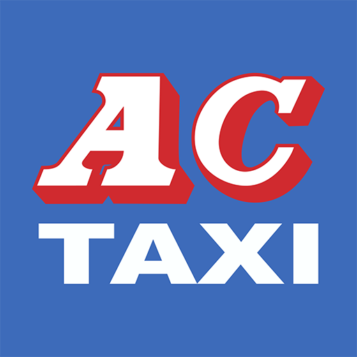 AC Taxi Android APK Download Free By Ac Taxi