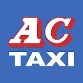Ac Taxi