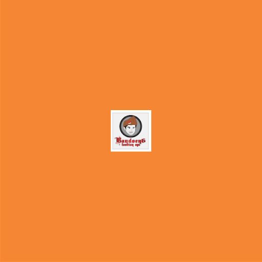 【免費體育競技App】Bandoeng Laoetan Api-APP點子
