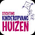 Stichting Kinderopvang Huizen
