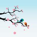 Love Critters Lite logo
