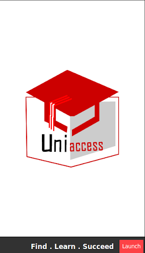 UniAccess