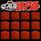 Supreme MPA Lite icon