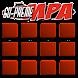 Supreme MPA Lite