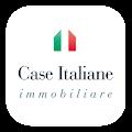 Download Le Case Italiane APK