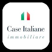 Le Case Italiane