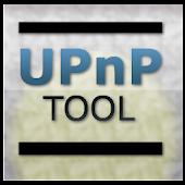 UPnP Tool