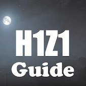 RC - H1Z1 Guide (Unofficial)