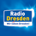 Radio Dresden icon