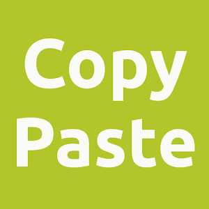 Copy and paste dating