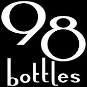 98 Bottles