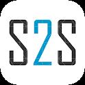 Stream2Studio icon