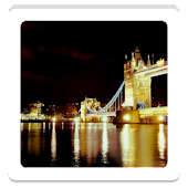 London HD Wallpapes