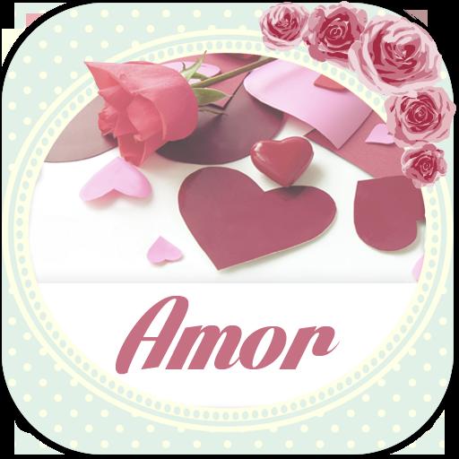 Frases Bonitas De Amor Apps On Google Play