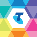Telstra Treats icon
