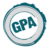 GPA Calculator