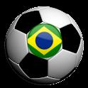 Sigue la Copa Confederaciones Brasil 2013 desde tu Android