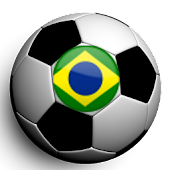 Guide Confederations Cup FREE