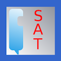 SAT Progress Tracker logo
