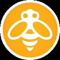 ecobee EMS icon