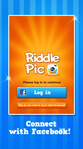 Riddle Pic