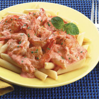 Ragu Alfredo Sauce Recipes.