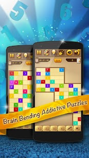Sudoku Quest - Brain Teasers- screenshot thumbnail
