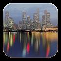 Singapore Guide logo