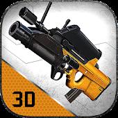 Gun Master 3D