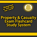 Property & Casualty Flashcards